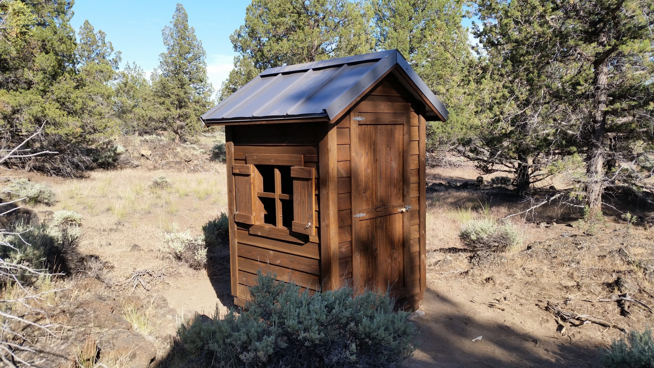 Oregontimberwerks Rustic Cabins Playhouses Sheds And
